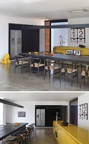 53 best kitchen images on pinterest architecture kitchen