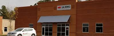 job openings in greenville sc j a king raleigh north carolina job openings