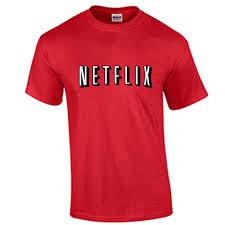 netflix movie night t shirt netflix and chill funny humor