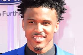 hair like august alsina august alsina 2014 pictures photos images zimbio