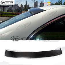 bmw e39 rear get cheap bmw e39 rear roof aliexpress com alibaba