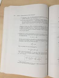 buy introduction to quantum mechanics old edition book online at