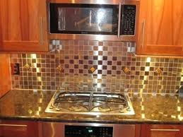 best backsplash tile for kitchen kitchen backsplash tiles design best smith design amazing