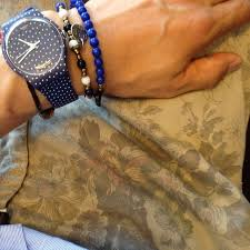 297 best wrist wear s fashion images on