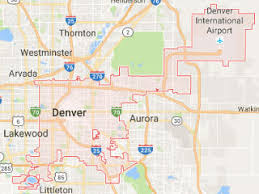 map us denver home care denver co in home health care for seniors home helpers