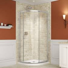 bathroom home depot steam shower lowes stand up showers home