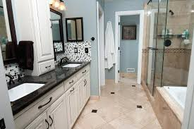 master bathroom ideas houzz project master bath remodeling master bath project highlights