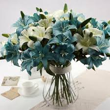 home decor fresh artificial flower decoration for home design home decor fresh artificial flower decoration for home design decor gallery at design tips cool