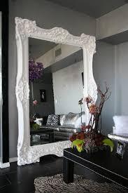 home interiors mirrors magnificent interior designs with big big mirrors