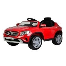 cars mercedes red mercedes benz remote control electric battery ride on car
