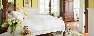 Monterey Ca Bed And Breakfast Top 10 Luxurious B U0026bs Bedandbreakfast Com