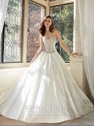 camo wedding dresses chicago 14 about romantic wedding dresses for