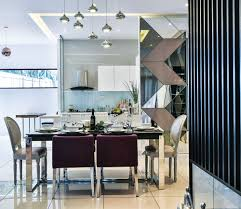 latitude design malaysia interior design home living magazine
