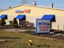 lexus parts barn gerber parent boyd buys 68 site canadian auto body chain for