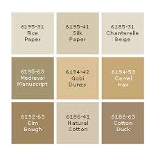 beige colour interior beige paint colors sico polyvore