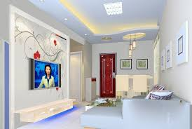 Living Room Designs For Indian Apartments Simple Living Room - Simple living room design