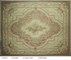 Best Prices For Area Rugs Compare Prices On Green Area Rugs Online Shopping Buy Low Price