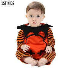 Halloween Devil Costumes Cheap Boys Devil Costumes Aliexpress Alibaba Group