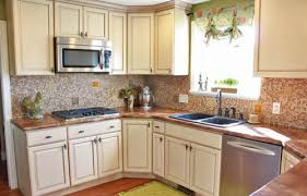 costco kitchen cabinets sale enchanting costco kitchen cabinets on remodel cost home
