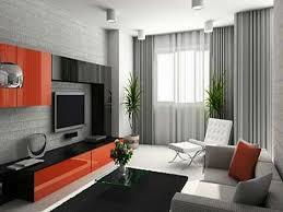 Living Room Curtain Ideas Modern Delightful Curtains Ideas For Small Living Room Ideasr Curtain