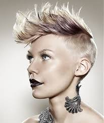 100 best punk rock images on pinterest hairstyles hairstyle