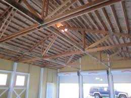 garage amazing barnpros for best home barn ideas u2014 ayia design