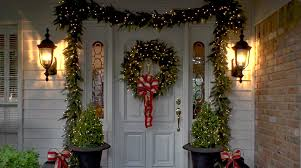44 foot christmas cluster lights with 1300 warm white led garland