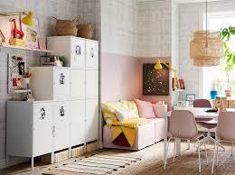 ikea storage ideas home office furniture ideas ikea ireland dublin
