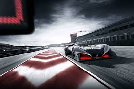 hybrid supercars hybrid cars top speed