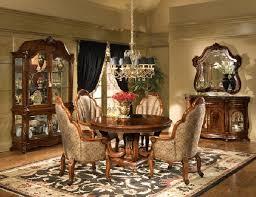 Elegant Dining Room Furniture by 8 Best Home Fashion Images On Pinterest Dining Room Design