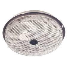 Bathroom Fan With Light Interior Great Bathroom Lighting Decoration With Bathroom Fans