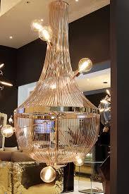 craftsmanship and contemporary design from boca do lobo