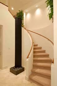 kerala home design staircase beautiful staircases interior design staircase designs for