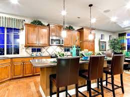 country kitchen island ideas country kitchen islands with seating kitchen kitchen island ideas