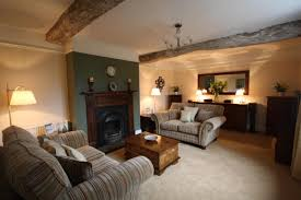 Living Room Makeovers Uk by Lounge Makeover Wirral Uk