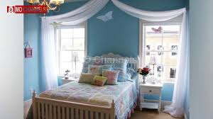 30 best decorate small bedroom design ideas 2017 mo channels 30 best decorate small bedroom design ideas 2017 mo channels