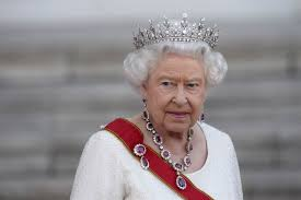 queen elizabeth ii u0027s record reign 12 facts about britain u0027s