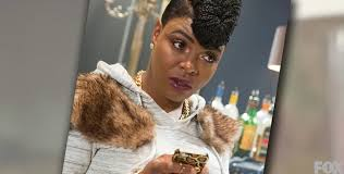 empire tv show hair styles 105 007 empire dangerous bonds jpg 880 445 epic short hair