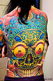 back tattoos ideas 205 best back tattoos images on pinterest tattoo ideas back