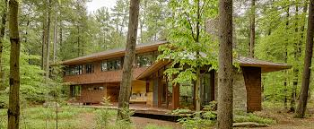 2016 home of the year winner squam lake guest house new