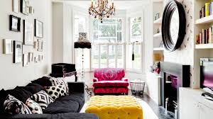 Modern And Classic Interior Design Victorian Style Ideas For Your Home Modern And Classic Idi