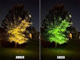 Led Landscape Tree Lights Weatherproof Par36 Led Landscape Light Bulb 60 Watt Equivalent