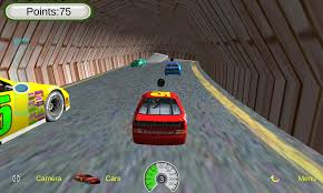 play free online monster truck racing games kids car racers android apps on google play