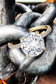 wedding rings nyc engagement rings nyc engagement rings wedding rings