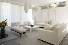 white living room walls engineered white laminate oak hardwood