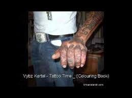 coloring book lyrics vybz vybz kartel mp3 mp3skull