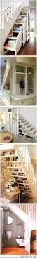 Stairway Landing Decorating Ideas by Best 20 Stair Landing Decor Ideas On Pinterest Landing Decor