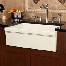 Interior Farmhouse Kitchen Sink Lowes Sink Cheap Kitchen Sinks - Kitchen sink lowes