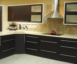 Kitchen Designer App Magnificent Architecture Designs Interactive Kitchen Design