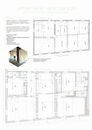 sketchup floor plan 50 awesome sketchup floor plan house building concept house